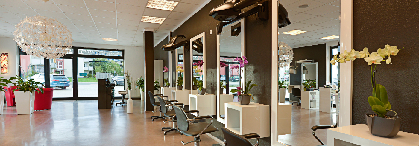 Friseursalon Milana - Permanent Make-Up, Haarverlängerung ...